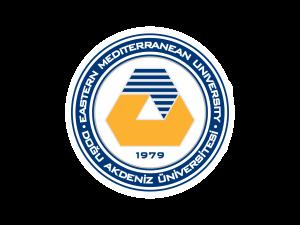 Doğu-akdeniz-Üniversitesi
