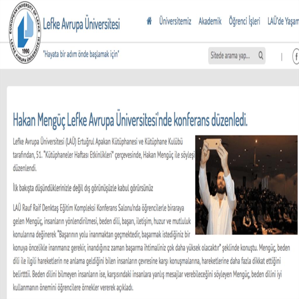 Lefke-Avrupa-Üniversitesi