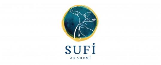 Sufi Akademisi Kuruldu