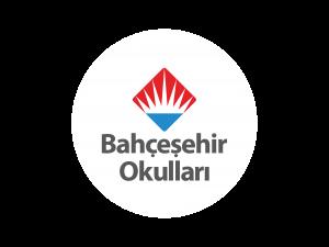 bahcesehir-okullari