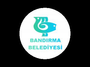 bandirma-belediyesi