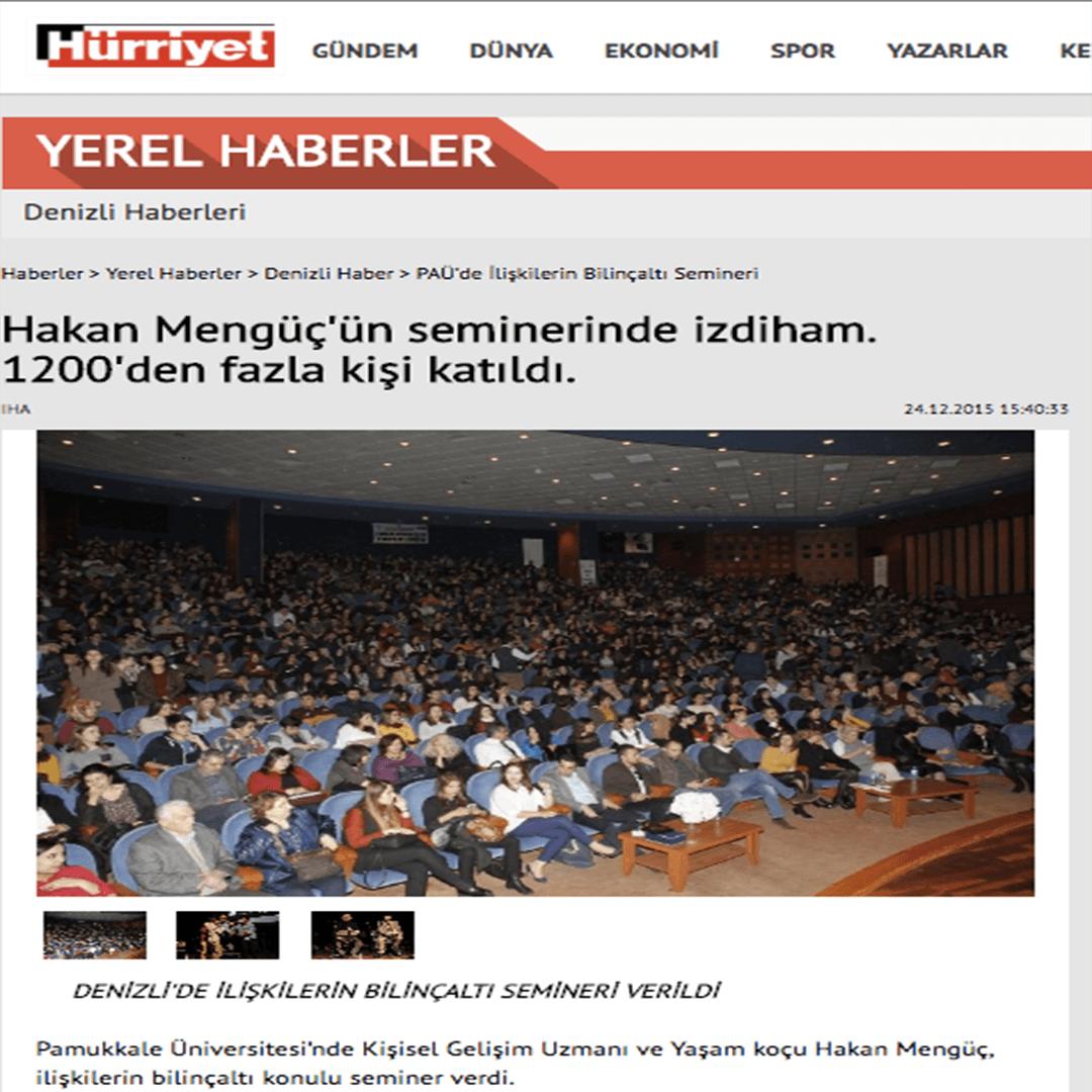 izdiham-1200-kişi-