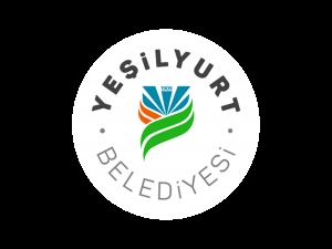 malatya-yesilyurt-belediyesi