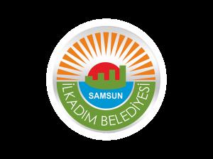 samsun-ilkadim-belediyesi
