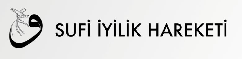 sufi_iyilik_hareketi