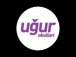 ugur-okullari