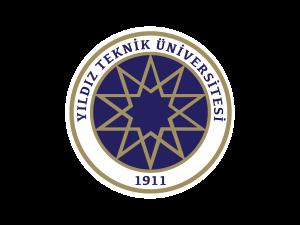yildiz-teknik-universitesi