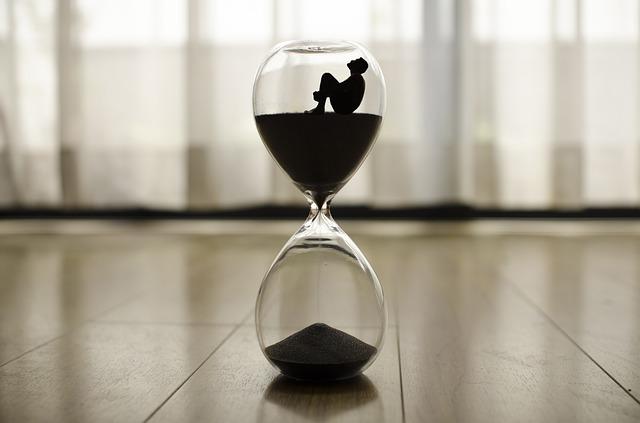 zaman_saat